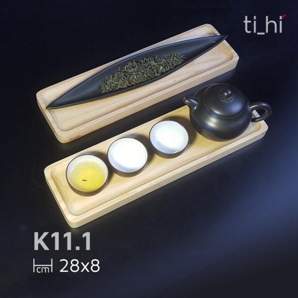 khay tra go decor tihi k11 1 1
