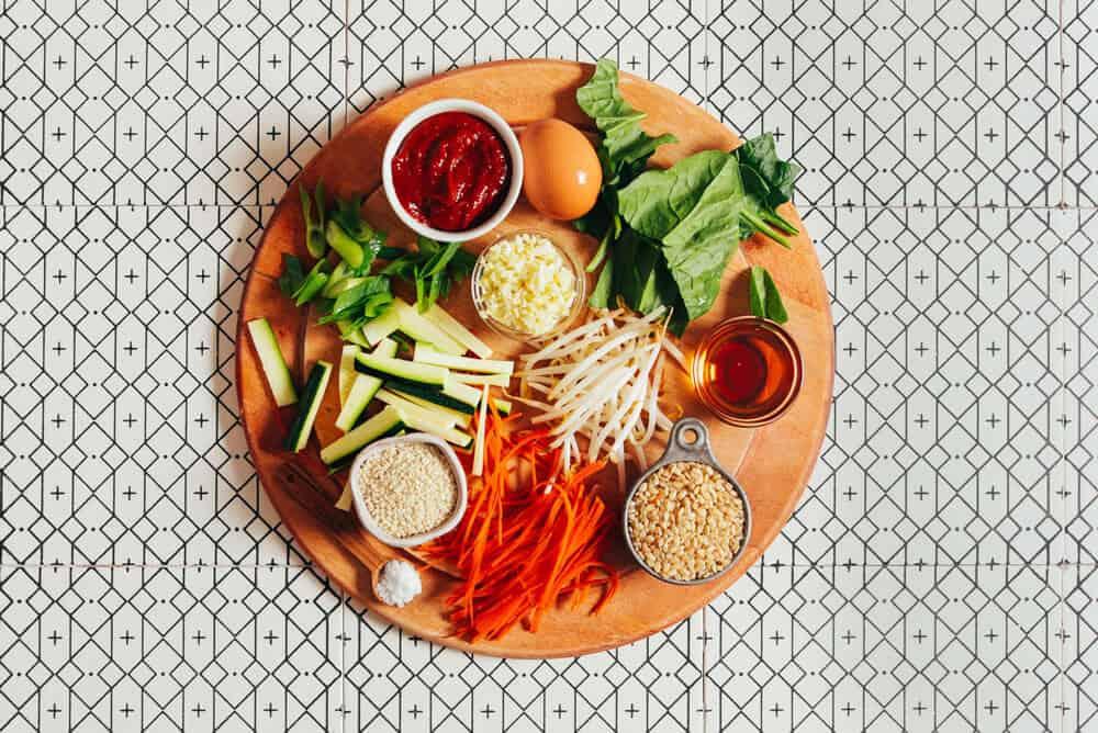 6 tip decor món ăn đơn giản mà chuyên nghiệp như masterchef
