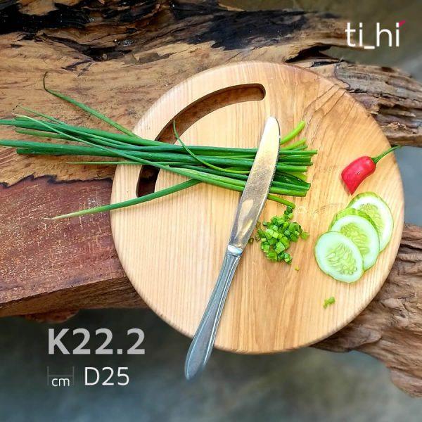 thot go tu nhien k222 2