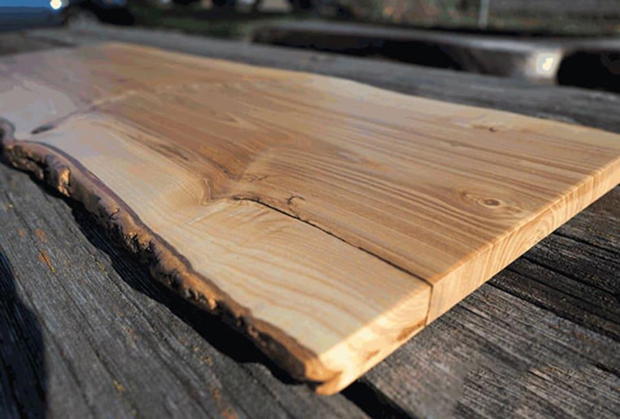 Hiểu về gỗ tần bì hay gỗ sồi nga – gỗ tần bì có tốt không?