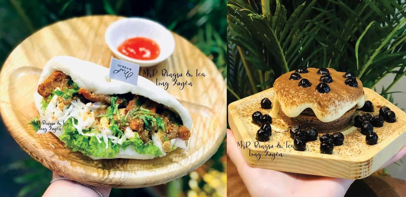 khay gỗ bingsu - gỗ tần bì tự nhiên dùng cho nhà bếp