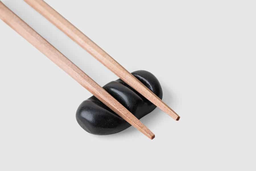 Hướng dẫn sử dụng đũa gỗ an toàn sức khỏe