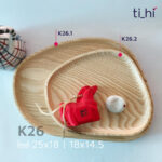 khay hat dau 261 262